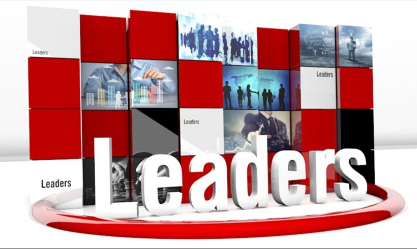 Ingredio @ Star Channel – Leaders